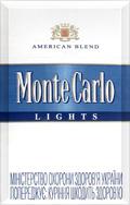 monte-carlo-blue
