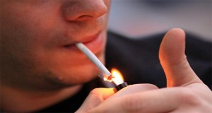 Smoking-a-Cigarette-Immediately-After-a-Meal-Then-You-Must-Read-This