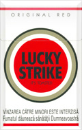 lucky-strike-orig-red
