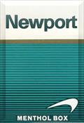 newport-menthol-aff