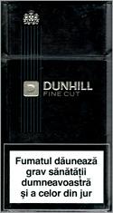 dunhill_black