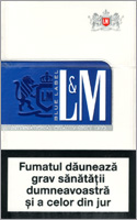 lm_blue_label
