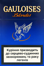 gauloises_blondes_blue