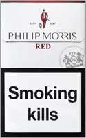 philip_morris_red_en_nb