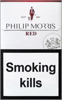 philip_morris_red_en_nb